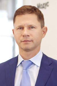 Алексей Лещенко, Модус