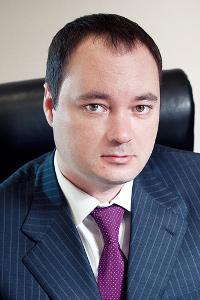 Сергей Киселев, Ключавто