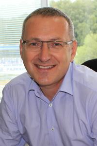 Андрей Блохин, Дженсер