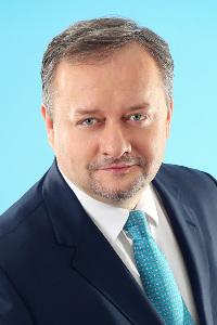 Любомир Найман, Шкода Ауто Россия