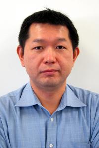 Фумитака Кавасима, Тойота Мотор
