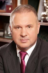 Вячеслав Зубарев, ТрансТехСервис