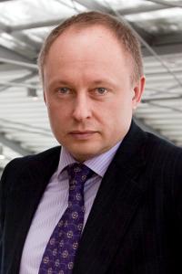 Вячеслав Жигалов, Феникс