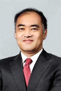 Коичи Такакура, Сузуки Мотор Рус